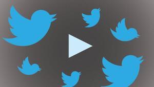 Twitterdaki videolar nasıl indirilir
