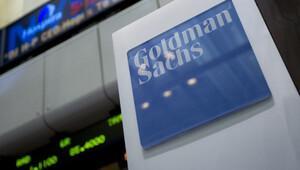 Goldman Sachstan Türkiyeye tavsiye