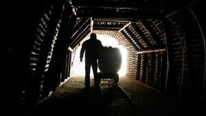 Enerji ve madencilik sektörüne yüzde 7 daha fazla kaynak ayrıldı