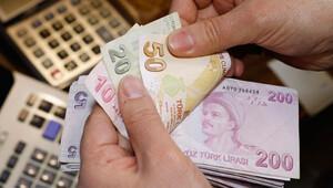 Periyodik muayene müracaatında bulunmayanlara para cezası