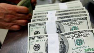 Kasım ayı kısa vadeli dış borç stoğu açıklandı