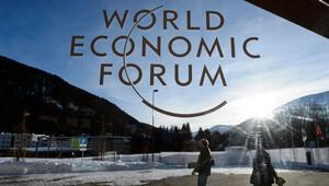 Dünya Ekonomik Forumu yarın başlıyor