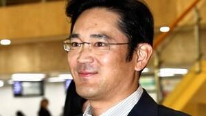 Samsungun Başkan Yardımcısı Jay Lee için tutuklama kararı