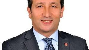 Kılıçdaroğlunun danışmanı Turgay Bozoğlu: Dört gençten biri işsiz