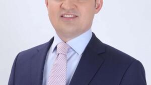 AK Partili Turandan sel felekatiyle ilgili sevindiren açıklama