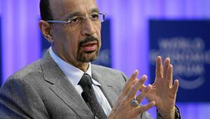 Suudilerden yenilenebilir enerji atağı