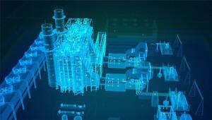 GE, 2017'de Dijital Endüstriyel Stratejisi ile ezber bozmaya devam edecek