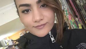 Marmaris iki gündür kayıp olan Pınarı arıyor