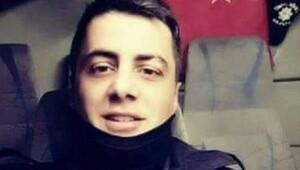 Şehit acısı Trabzona ulaştı - YENİDEN