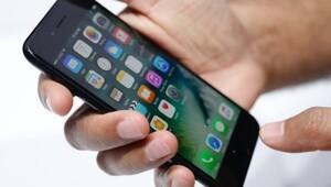 10 dolarlık iPhone tuzağına aman dikkat