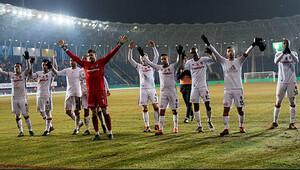Spor yazarları Osmanlıspor-Beşiktaş maçını değerlendirdi