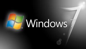 Windows 7nin sonu geldi İşte o tarih