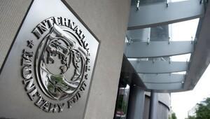 IMF küresel ekonomik büyüme beklentilerini açıkladı