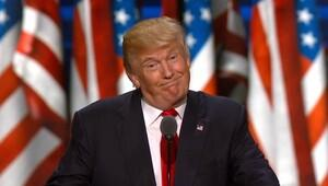 Ifo Başkanından Trump çağrısı