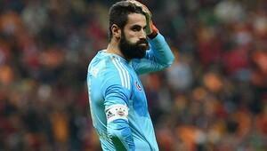 Volkan Demirel: 'Başakşehir'i yenemezsek...