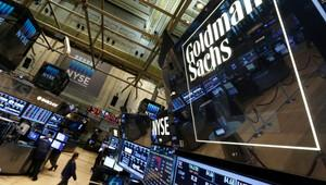 Goldman Sachstan TCMB tahmini