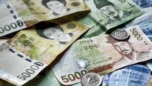 Asyada gelişen ülke borsaları yükselirken para birimleri karışık seyir izledi