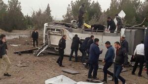 Diyarbakır saldırısıyla ilgili flaş gelişme
