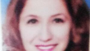 Sokaktaki kadın cinayetine ömürboyu hapis istemi