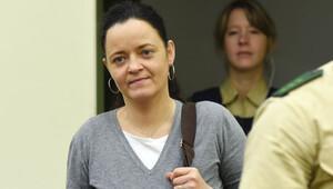 Bilirkişi raporuna göre Beate Zschaepe suçlu