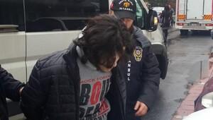 3 milyon dolar fidye için kaçırılan çocuk 56 saatte kurtarıldı