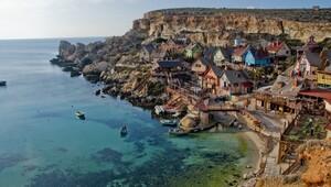 Sömestr tatilinin eğlenceli adresi: Temel Reis Köyü / Malta