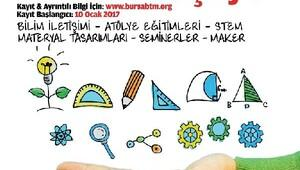 BTM'den bilimsel eğitim reformu