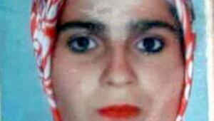 Sivastaki kadın cinayetinin şüphelisi bakkal yakalandı