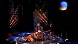 Haşhaşileri anlatan tiyatro oyunu İKÜ'de sergileniyor