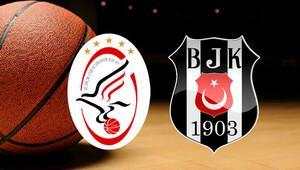 Szolnoki Olaj Beşiktaş Sompo Japan maçı bu akşam saat kaçta hangi kanalda canlı yayınlanacak - FIBA Şampiyonlar Ligi