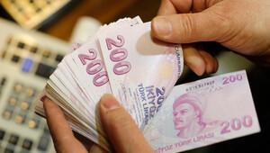 Bireysel kredilerde tahsili geçmiş alacaklarda kritik artış