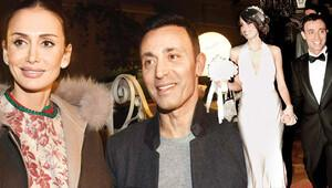 Mustafa Sandal: İlk günden beri evliyiz