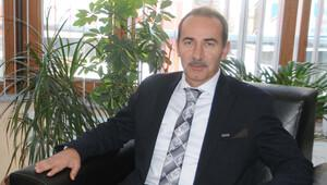 Cumhuriyet Üniversitesi, 3 alanda ihtisaslaşma istedi