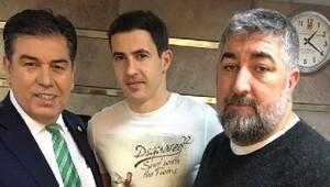 Bursaspor Stancuyla anlaştı