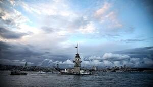 İstanbula 15 yılda ülke nüfusundan fazla turist geldi