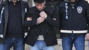 Kesik baş cinayeti sanıklarının yargılanmasına devam edildi