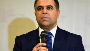 Safranbolu Belediye Başkanı, projelerini anlattı