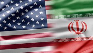 İran, Astanaya ABDnin katılmasına karşı