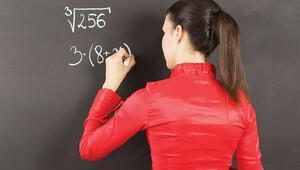 MEB'in yeni müfredatının 'matematiği'