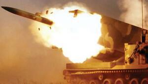 ABD'den Ortadoğu operasyonlarına parça tesiri daha yüksek mühimmat