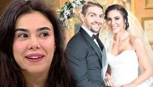 Asena Atalaydan Caner Erkine nafaka şoku