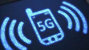 Ericsson'dan Türkiye'de mobil 5G testi