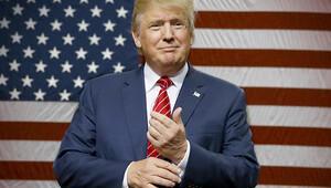 Donald Trump: Amerikan doları şimdiden çok güçlü