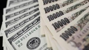 Dolar yen savaşına Fed müdahalesi