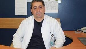 Olası Marmara depreminde 3 gün dışarıdan yardım almadan hizmet verebilecek