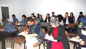 KAPEM'de, 11 yılda 13 bin 185 kişi eğitimlere katıldı