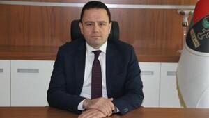 Konya Baro Başkanı: Anayasa değişikliği kişiler üzerinden tartışılmamalı