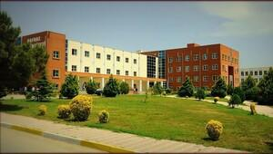 Azerbaycanda FETÖye ait üniversite feshedildi