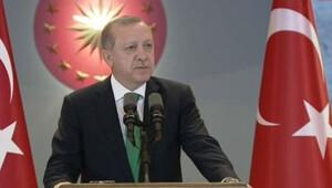 Erdoğandan itirafçı açıklaması: En tehlikelisi bu