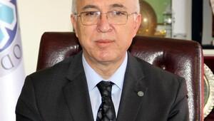 KTO Başkanı Hiçyılmazdan, Kayserispora destek çağrısı